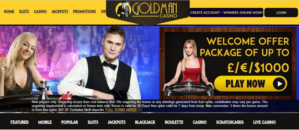 goldman casino pagina (2)